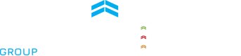 McNally Group Pty Ltd